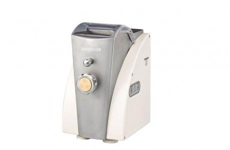 Häussler Nudelmaschine Luna 3/300184 cremeweiss