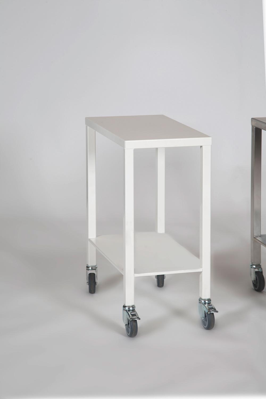 ideen ab hof untergestell mit r dern. Black Bedroom Furniture Sets. Home Design Ideas