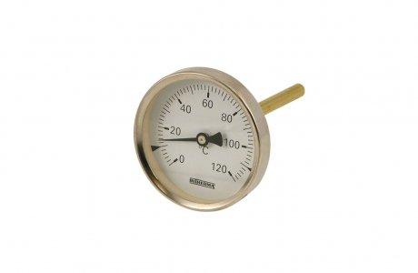 Häussler Heißräucherschrank Ersatzthermometer 2/200575