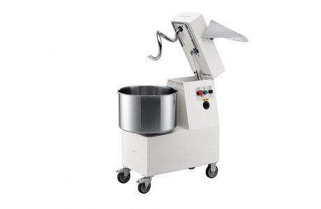 Häussler Teigknetmaschine SP30  400V Weiß 300018