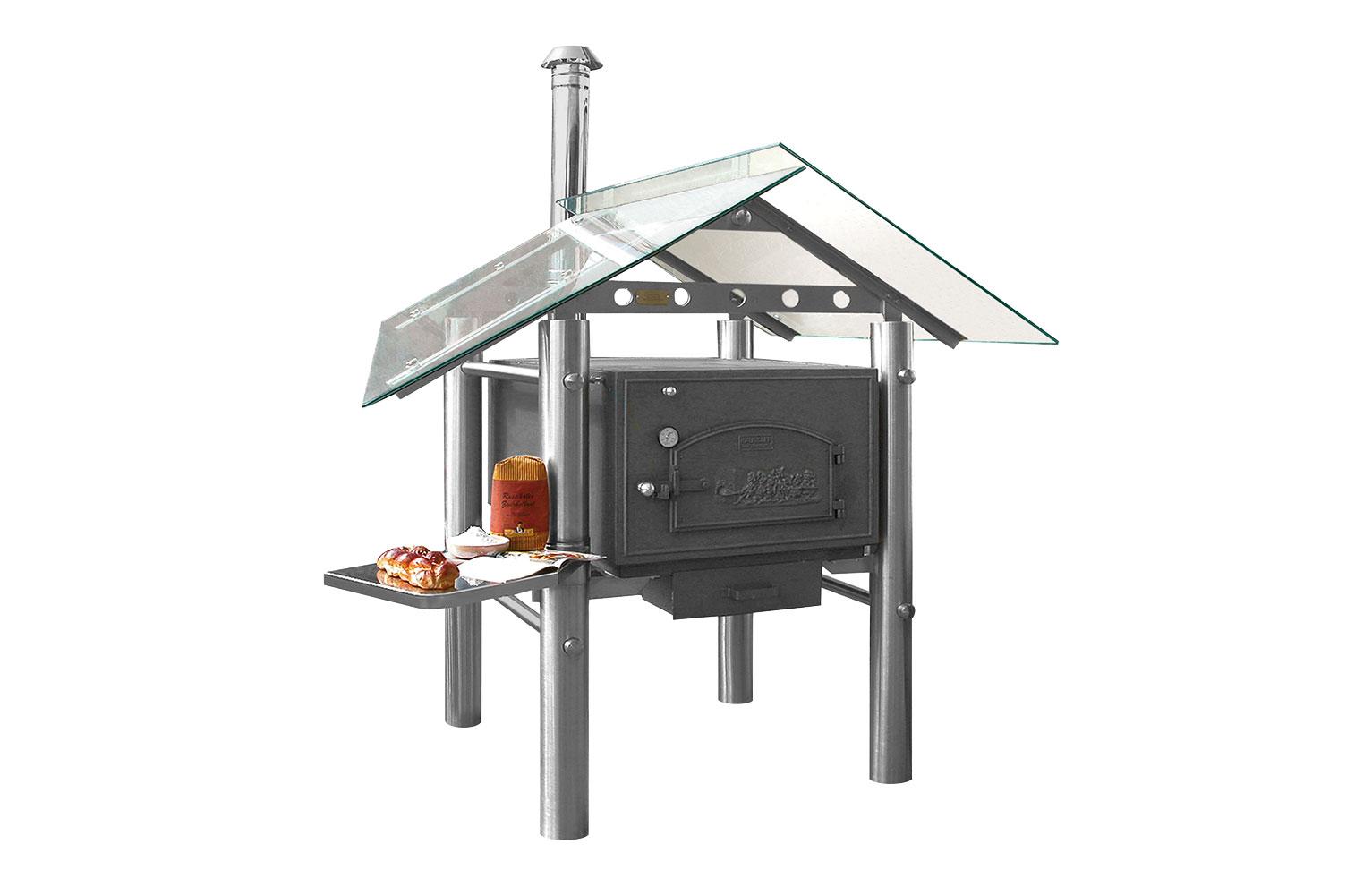Outdoorküche Stein Facebook : Häussler outdoor küche. spritzschutz küche youtube ikea bravad