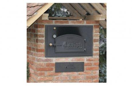 Häussler Bausatz Typ 4/6 C 3/400113_2