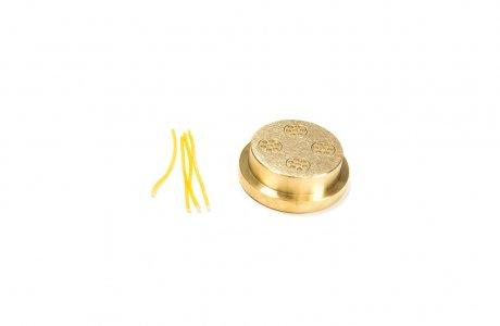 Häussler Spaghetti 5 3/300233