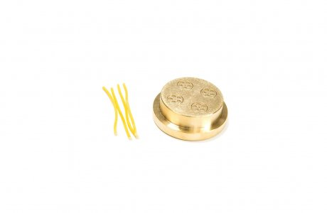 Häussler Matrize Spaghetti 7 3/300234