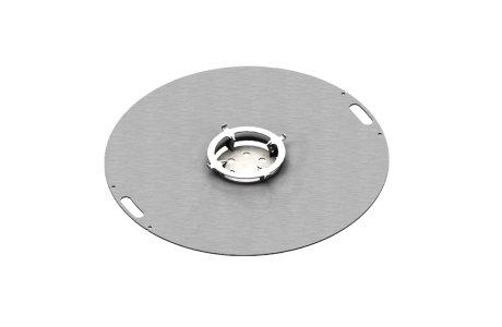 pelletgrill-feuerplatte-2-304026